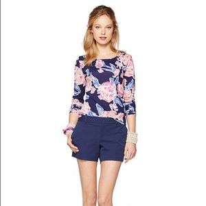 Lilly Pulitzer Tayla Top
